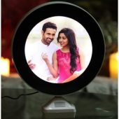 magic-mirror-round-photo-frame-with-led-light-with-photo-print-pict-600x600-1-300x300